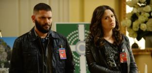 Quinn and huck scandal s4e17