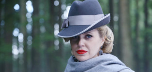 Maleficents loss once upon a time s4e17
