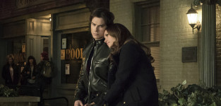 Together the vampire diaries s6e18