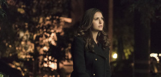 I could never the vampire diaries s6e18