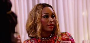 The Real Housewives of Atlanta Season 7 Episode 19: Full Episode Live!
