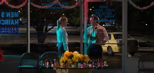 Better Call Saul Season 1 Episode 9 Review: Pimento