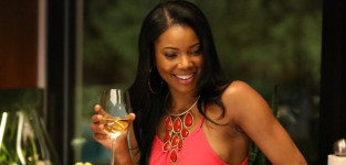 The Emmy - Being Mary Jane Season 2 Episode 9