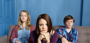 Finding carter cast pic