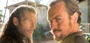 Black Sails Season 2 Report Card: Grade It!