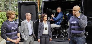 NCIS Los Angeles Season 6 Episode 20 Review: Rage