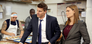 Bones Season 10 Episode 13 Review: The Baker in the Bits