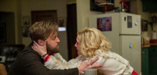 Norma and James - Bates Motel Season 3 Episode 6