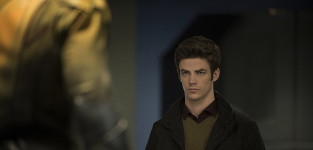 "The Flash Spoilers: 7 Things to Know About ""The Trap"""