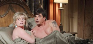 Adrienne and Lucas Are Busted! - Days of Our Lives