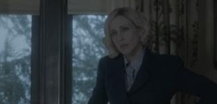 Norma Comes Home - Bates Motel Season 3 Episode 7