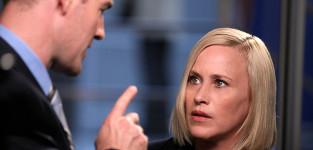 Cyber Bullying - CSI: Cyber