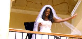 The Real Housewives of Atlanta Season 7 Episode 22 Review: Atlanta Twirls On