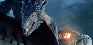 Game of Thrones Season 5 Episode 2 Review: The House of Black and White