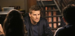 Bones Picture Preview: Poker Face
