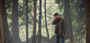 Cover Your Eyes - Supernatural Season 10 Episode 19