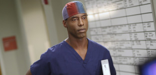 10 Grey's Anatomy Stars Who Have Been Discharged: Who Do You Miss Most?