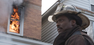 Making The Call - Chicago Fire Season 3 Episode 21