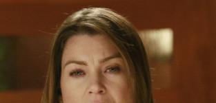 Meredith Grey - Grey's Anatomy Season 11 Episode 22