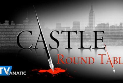Castle Round Table:  EspLanie or Not?