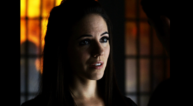 Bo (Lost Girl)