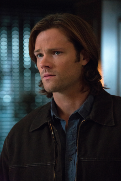 Sam (Supernatural)