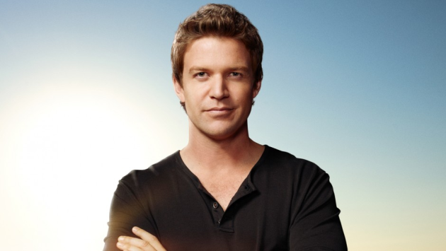 Matt Passmore - Satisfaction
