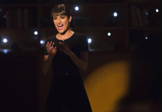 Rachel in Ohio