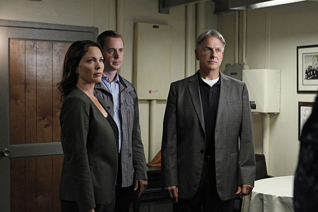 Kelli Williams Guest Stars