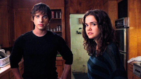 The Fosters, ABC Family, Monday, June 15