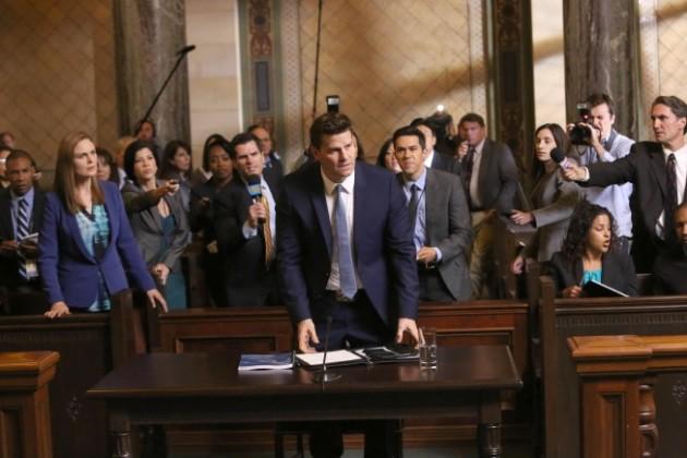 Subcommittee Meeting Falls Apart