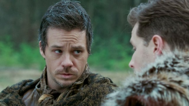 Neal Cassidy (Once Upon a Time)