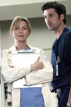 19 Most Epic Grey's Anatomy Episodes