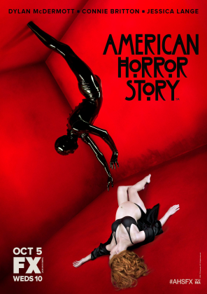 American Horror Story Seasons: Choose Your Favorite!