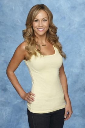 Remaining Contestants on The Bachelor Season 18
