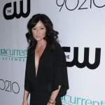 Shannen Doherty Picture