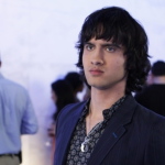 Photo of Navid