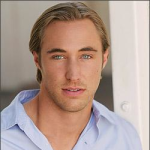 Photo of Kyle Lowder