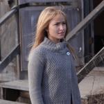 Cold Claire