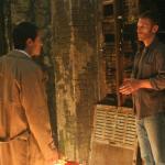Supernatural Showdown