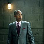 Good Wife Guest Star