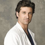 Derek Shepherd Photo