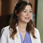 A Smiling Mer