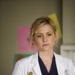 Dr. Robbins