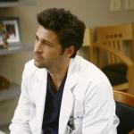 Dr. McD