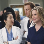 Arizona and Cristina