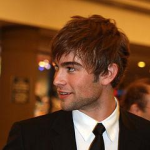 A Chace Crawford Picture