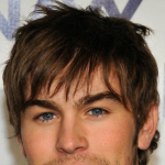 A Chace Crawford Pic