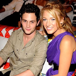 Blake and Penn Photo