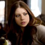 Michelle Trachtenberg as Georgina Sparks